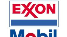 Exclusive: ExxonMobil scouting for potential cracker site in Beaver County