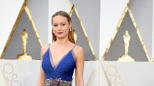 Hollywood's New Guard Slays the 2016 Oscars Red Carpet