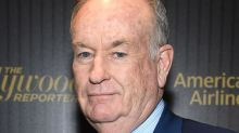 Fox News owner 21st Century Fox says it will investigate sexual harassment claims against Bill O'Reilly