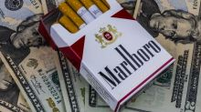 Philip Morris (PM) Q3 Earnings: Cigarette Woes Dim Prospects