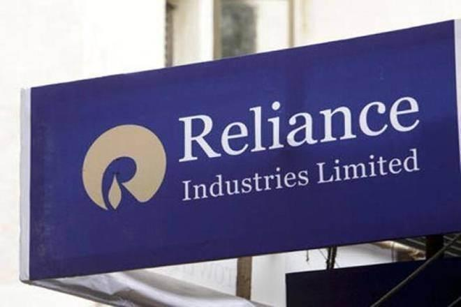 Mukesh Ambani's RIL just a whisker away from Rs 9 lakh crore mcap as shares surge to record high