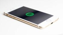 Spotify Partners with Google to Tackle Apple and Amazon