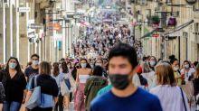 """Si l'accélération des contaminations se poursuit en Nouvelle-Aquitaine, il faudra """"réouvrir des lits et augmenter notre voilure"""""""