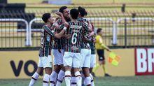 Clássico, Libertadores e Copa do Brasil: Fluminense tem agenda cheia com nove jogos em julho; veja todos