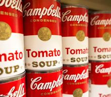 Campbell Soup in advanced talks to acquire Snyder's-Lance