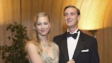 The Royal Family of Monaco Welcomes a Baby Boy