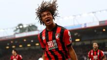 Chelsea's Nathan Aké poised to seal £20m move to Bournemouth