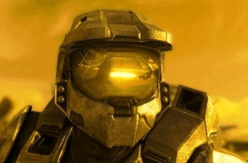 PSA: Halo 3 deployed on Xbox Live Games with Gold, available now