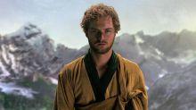 Primera liquidación de un personaje Marvel: Netflix cancela Iron Fist tras dos temporadas