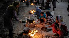 Moria: Geisel will mehr Flüchtlinge aus Griechenland aufnehmen