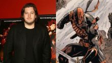 'The Raid' Vet Gareth Evans in Talks to Direct DC Comics 'Deathstroke' Film (Exclusive)