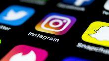Kevin Systrom y Mike Krieger, fundadores de Instagram, abandonan la compañía