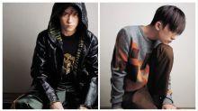 Bottega Veneta首個亞太區代言人易烊千璽Jackson Yee 來頭原來這麼勁!
