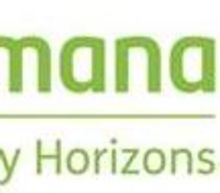 Humana Healthy Horizons Invests $1.75 Million in No Kid Hungry to Address Food Insecurity for Kids and Families