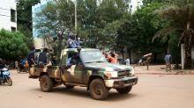 Conselho de Segurança da ONU pede que amotinados no Mali voltem aos quartéis