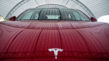 Michigan, Tesla reach agreement for direct car sales: source