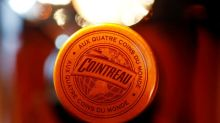 China, U.S. to fuel Remy Cointreau recovery after strong third quarter