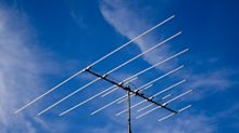 FCC's Long-Running Broadcast Spectrum Auction Is Finally Over