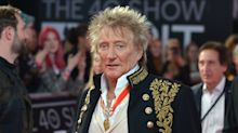 Rod Stewart assault case is 'very close' to reaching out-of-court resolution