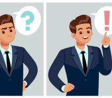 Factors Shaping the Fate of Dana Incorporated's (DAN) Q2 Earnings