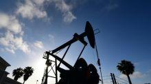Weak demand pushing oil, gas toward 'terminal decline': report