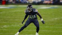 Titans' biggest surprises from 2020 season: Defense