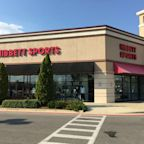 Hibbett Sports Announces Second Location And Hiring In Winston-Salem