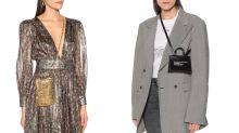 Bessere Hälfte - für den halben Preis: Diese Designer-Handtaschen sind um 50% reduziert!