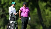 Patrick Reed's Masters Win Puts Spotlight on Cloud Software Firm