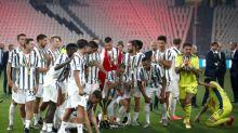 Band faz proposta para adquirir direitos do Campeonato Italiano