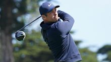 Picks and tips for the Wyndham Championship