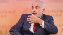 Here's how Carl Icahn's bet on Trump's energy policy went terribly wrong