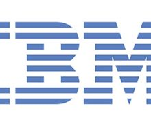 IBM to Acquire WDG Automation to Advance AI-Infused Automation Capabilities for Enterprises