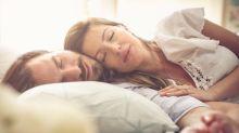5 abitudini delle coppie felici in amore