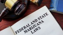 A Bill to Decriminalize Marijuana at the Federal Level Is on Its Way