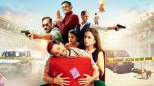 Lootcase Movie Review: Kunal Khemmu's Film Lands All The Right Jokes With An Age Old Plot