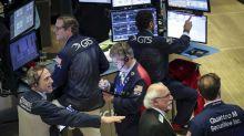 Market Recap: Tuesday, June 25th