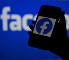 Facebook shuts down accounts of researchers studying political ads on platform