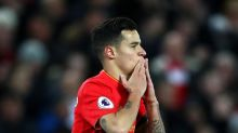 Barcelona confirm deals for Liverpool's Philippe Coutinho and Dortmund's Ousmane Dembele are 'close'