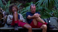 'Peng ting!': 'I'm A Celebrity' viewers delight at Harry Redknapp's street slang tutorial