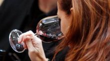 More Evidence That Glass of Red Wine Is Good for You