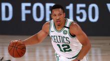 Celtics evitan que Grizzlies sellen boleto al fin de semana
