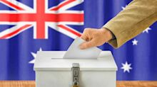 3 ASX shares I'd buy before the election