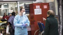 Coronavirus, le notizie del giorno: 45 guariti su 650 contagiati