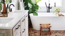 Por que ter plantas em casa melhora a aparência da sua pele