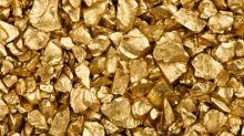 Precios del Oro Pronóstico Diario: El Mercado del Oro Sigue Rodando