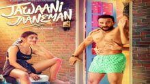 Yahoo Movies Review: Jawaani Jaaneman