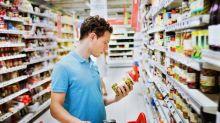 Walmart Raises Its Outlook on U.S. Strength