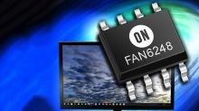 ON Semiconductor Fails To Impress With Slight Beat-And-Raise