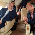 US-Iran prisoner exchange sees thaw in tensions as domestic chaos takes centre stage